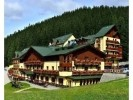 DRUZBA SKI AND WELLNESS RESIDENCE 4*